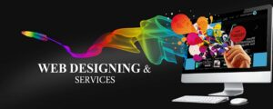 Website Design Company in Los Angeles