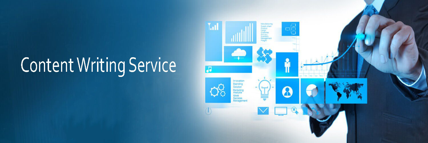 Lead Generation Services in Los Angeles