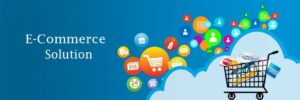 Ecommerce Web Design Services in Los Angeles