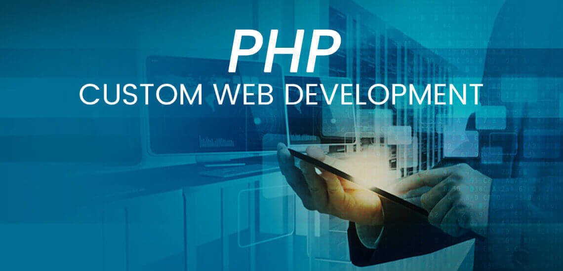 PHP Developers in Los Angeles