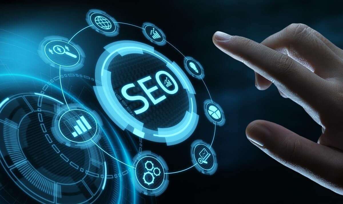 Where you should Focus on SEO