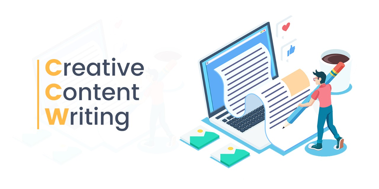 SEO-friendly Content Writing Service in Los Angeles