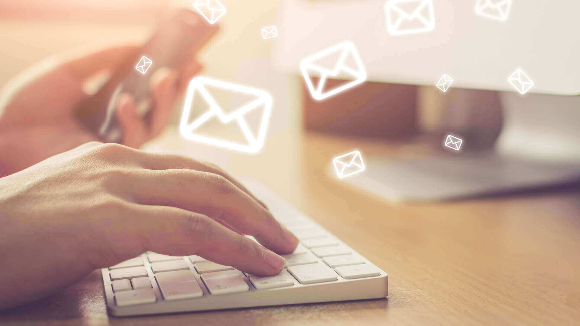 Why Should a Business Need Email Marketing