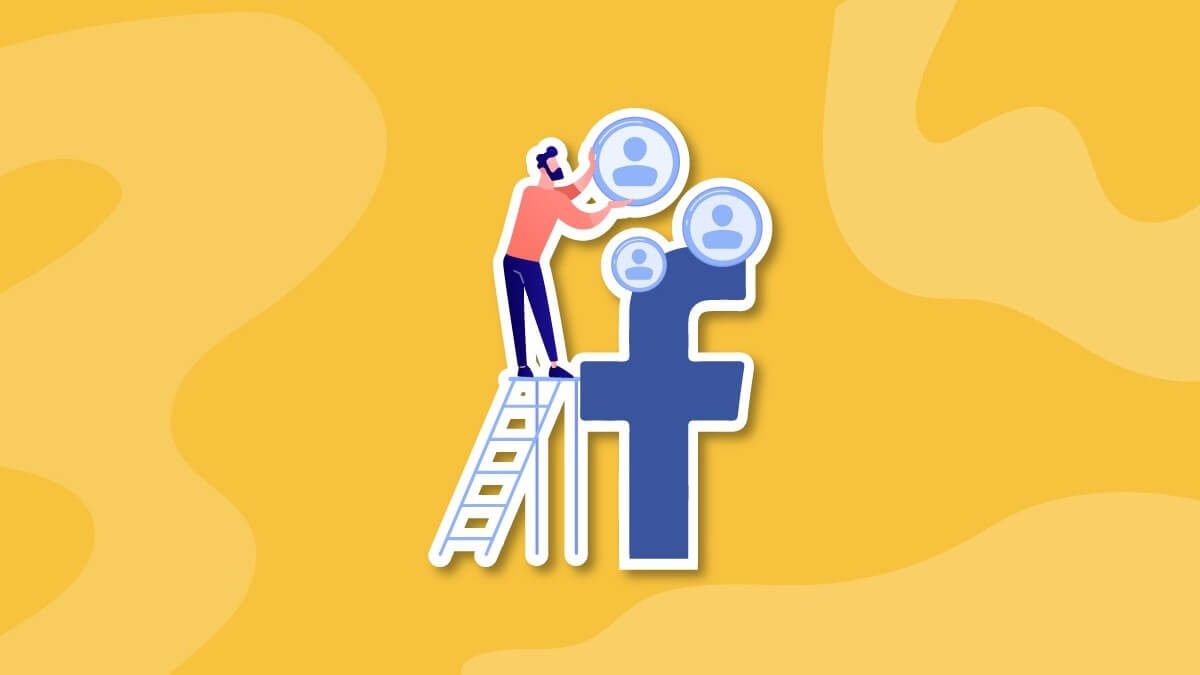 Do you want to use Facebook as Lead Generation
