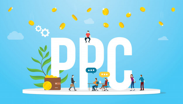 Looking for a PPC Marketing Service in Los Angeles
