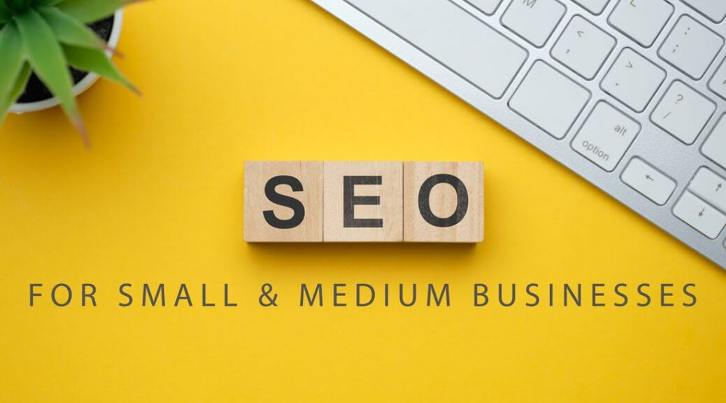SEO Services in Los Angeles to increase Website Visibility