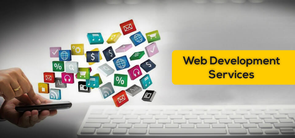 Looking for a Great Web Design Service