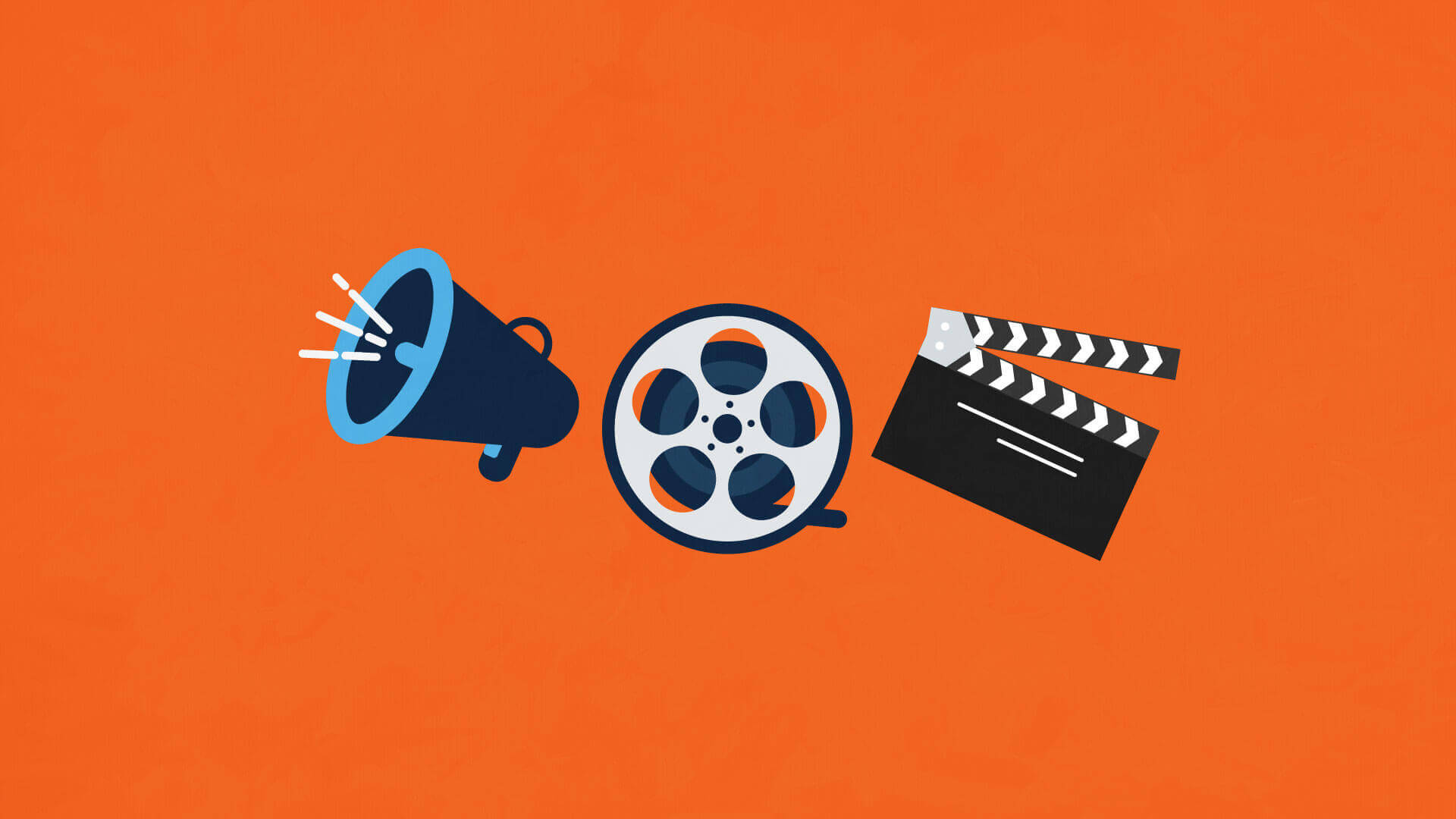 Need to Showcase your Business through Video