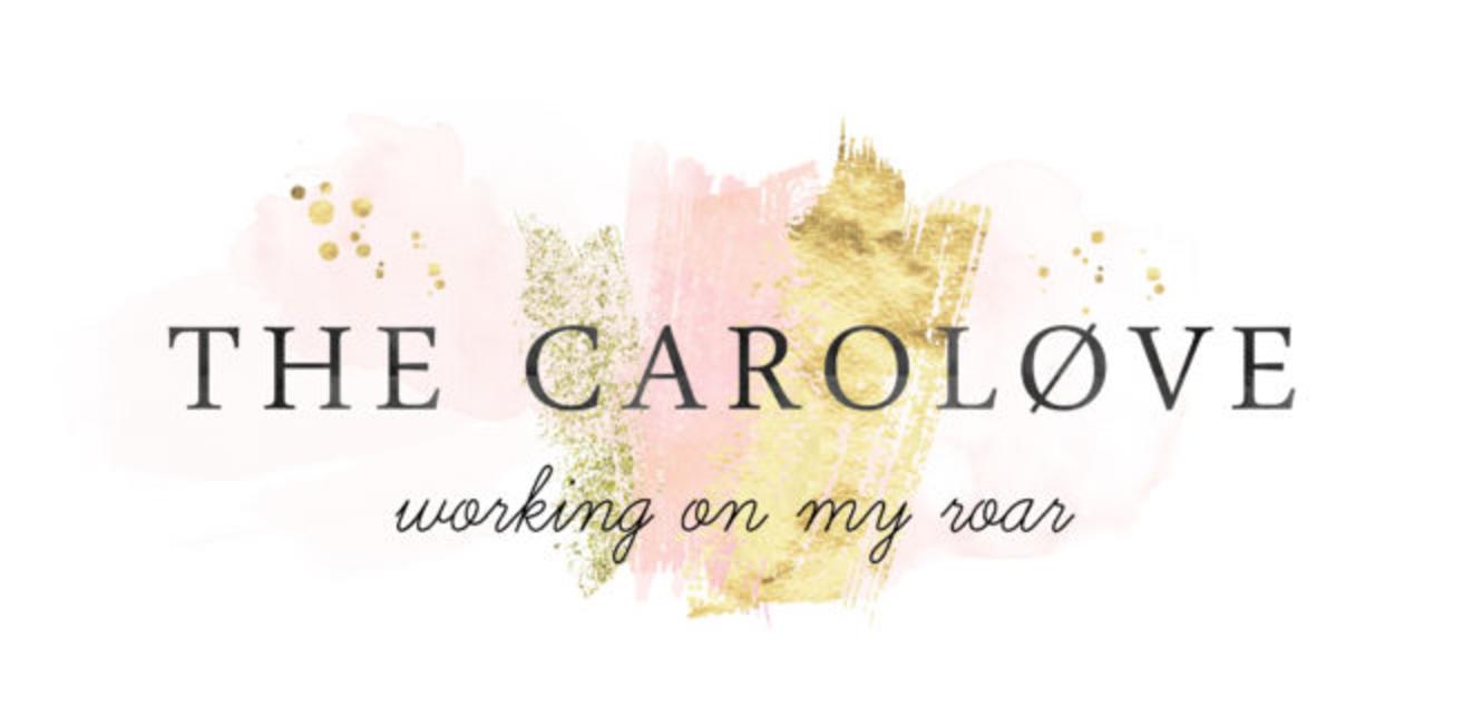 The Carolove