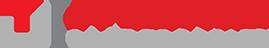 JT Egner Construction Logo