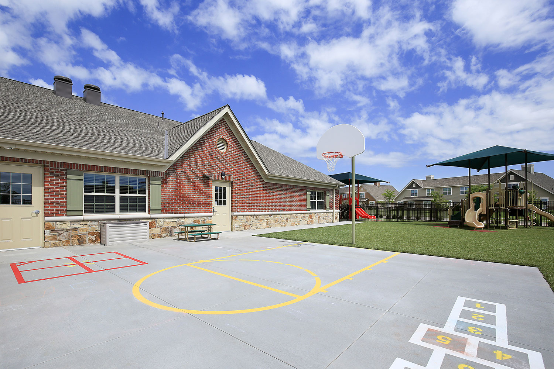 Primrose Academy