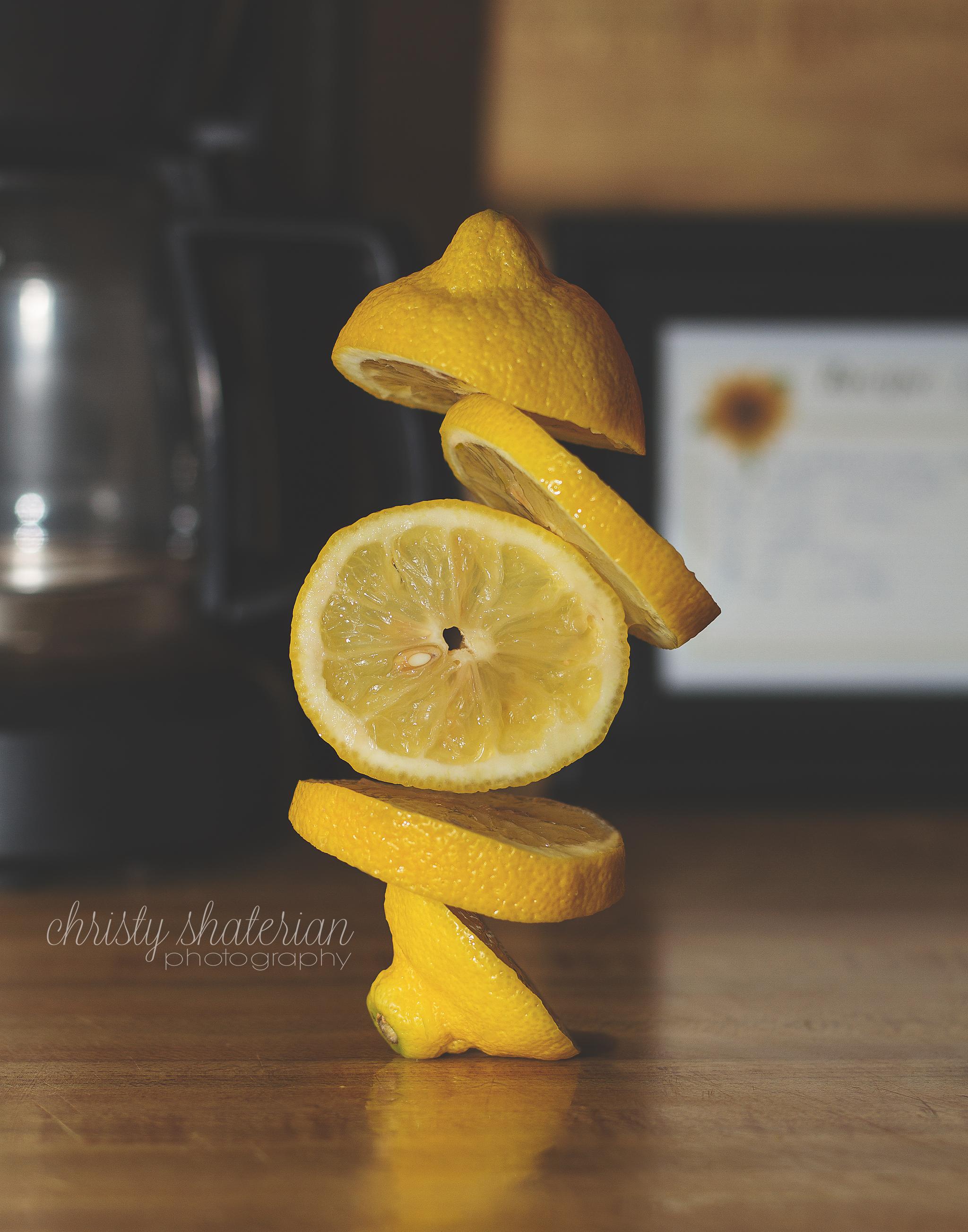 Lemon-ChristyShaterianPhotography copy