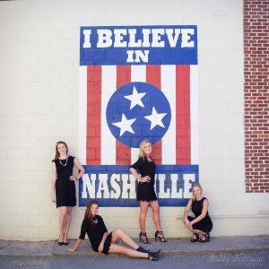 Preferred Events Nashville-78 copy