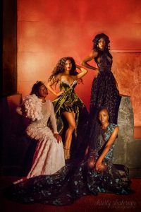 Midnight Vogue-5 copy