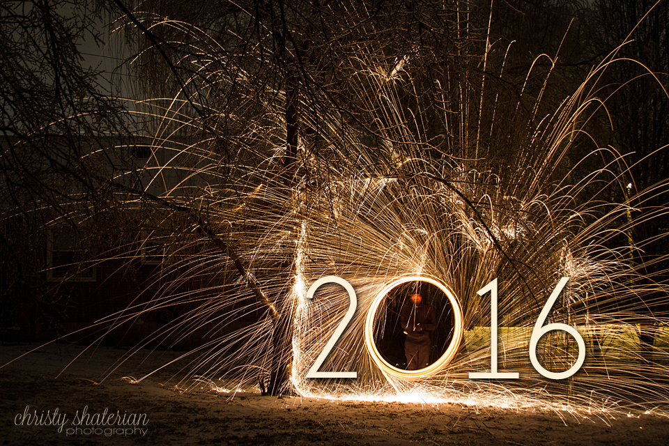 2015: My favorites