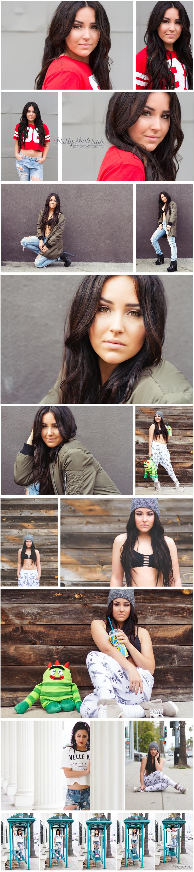 Portraits_long