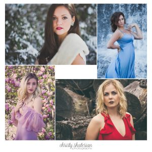 ChristyShaterianPhotography_Seasons_IG_Portraits