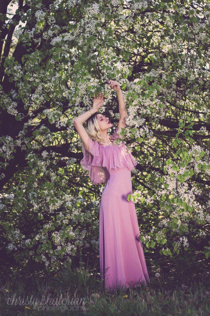 ChristyShaterianPhotography_Seasons_Spring_FB