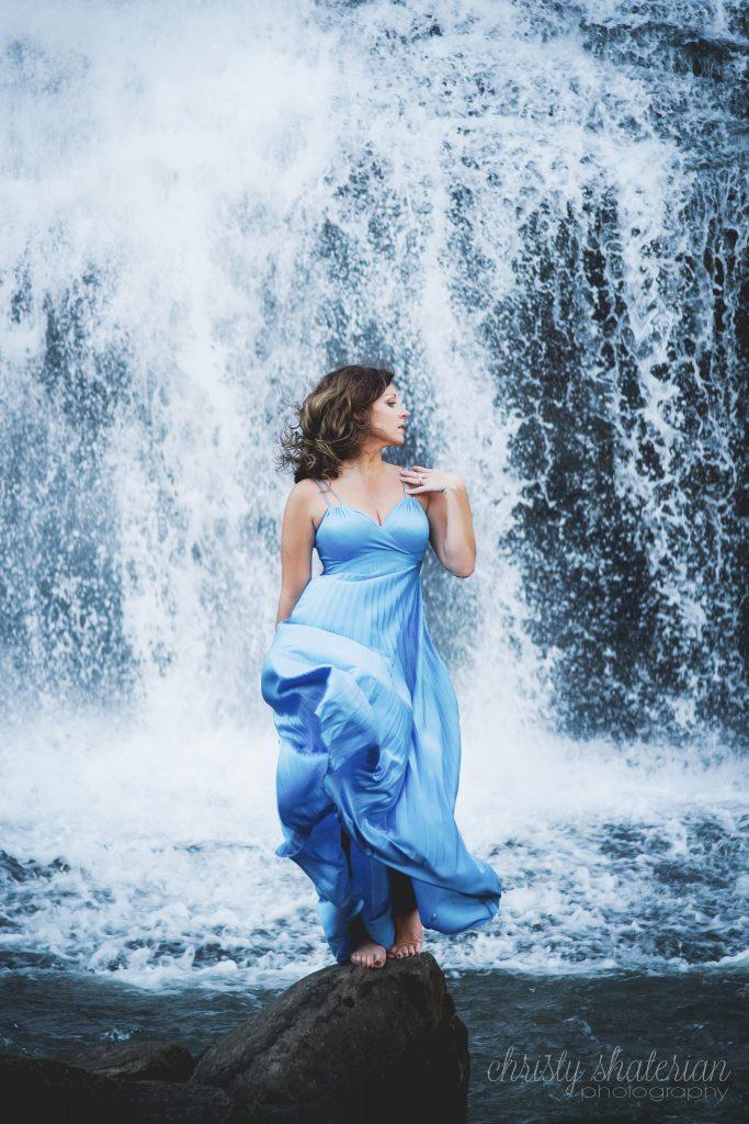 ChristyShaterianPhotography_Seasons_Summer_FB