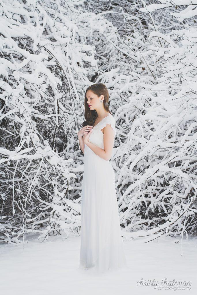 ChristyShaterianPhotography_Seasons_Winter_FB