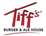 Tiffs Union
