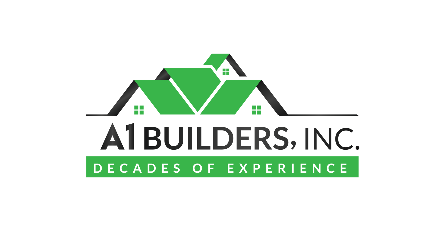 A1 Builders, Inc.
