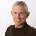 Joseph Decker, M.D. | Ophthalmologist San Jose California