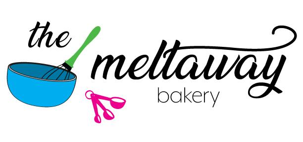 The Meltaway Bakery