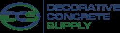 Decorative Concrete Supply