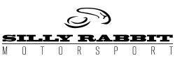 Silly Rabbrt Motorsport
