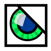 OQV_logo version 2018 de Denis Germain - version coupée