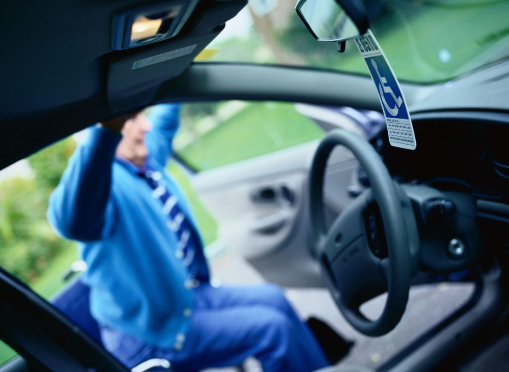 can i drive after concussion, driving and head injury, driving and brain injury, difficulty driving
