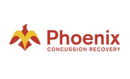Phoenix Recovery Logo