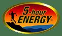 5-hour-energy-video-production-indianapolis-indiana-vangaurd-media
