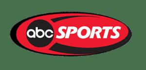 abc-sports-video-production-indiana-vanguard-media-entertainment