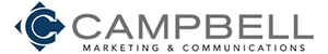 camp-logo-video-production-indiana-vanguard-media