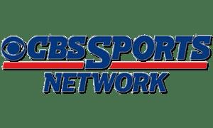 cbs-sports-video=production-indianapolis-vanguard-media-indiana
