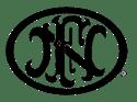 fn-logo-indianapolis-video-production-vanguard-media