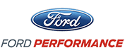 ford-performance-logo-indiana-video-production-vanguard-media-entertainment