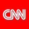 indianapolis-indiana-video-production-news-video-crews-cnn-logo
