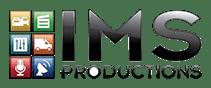 indianapolis-motor-speedway-productions-indianapolis-indiana-vangaurd-media