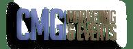indianapolis-video-video-production-vanguard-media-cmg-logo (1)