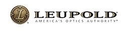 leupold-indianapolis-video-production-vangaurd-media-entertainment