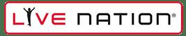 live-nation-logo-video-production-indianapolis-vanguard-media-entertainment