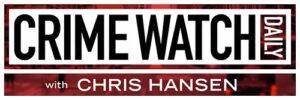 logo-crime-watch-daily-2016