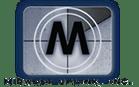 midwest-uplink-indiana-satellite-uplink-video=production-vanguard-media