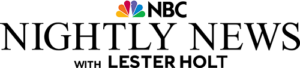 nbc_nightly_news_with_lester_holt