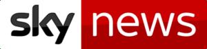 news-camera-crews-indiana-vanguard-media-entertainment
