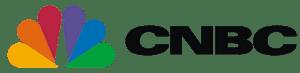 news-camera-crews-indiana-vanguard-media-entertainment-cnbc-logo