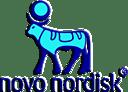 novo-nordisk-vanguard-media-indiana-video-production